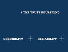 15 ways to build trust fast