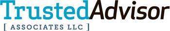 Trusted Advisor Associates