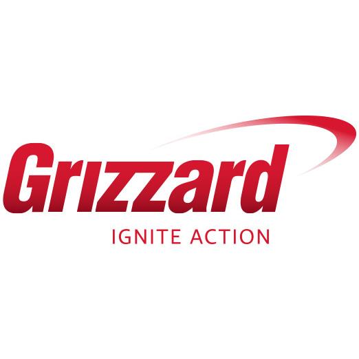 Grizzard