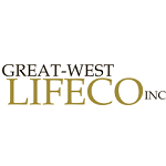 Great-West Lifeco