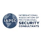 IAPSC