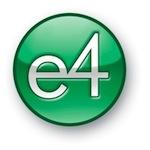 e4 Services