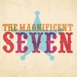 What you can learn from the Magnificent Seven