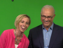 TRUSTED ADVISOR 24×7: THE BLOOPER REEL