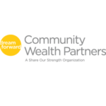 Community Wealth