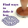 authentic-stamp1