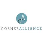 Corner Alliance