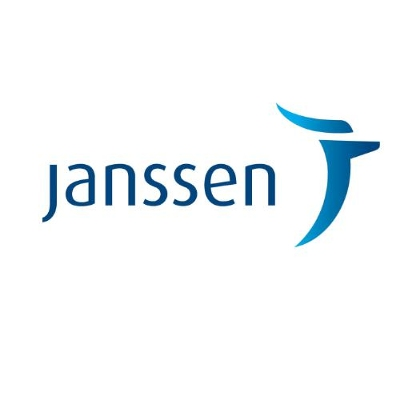 Jansen  Pharmaceuticals