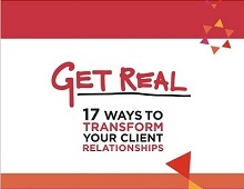 17 Ways to Transform Your Client Relationships