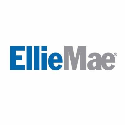 Ellie Maes
