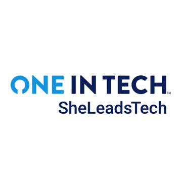 One In Tech
